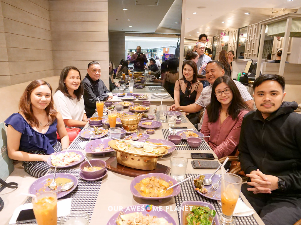 NARA Thai Cuisine-61.jpg