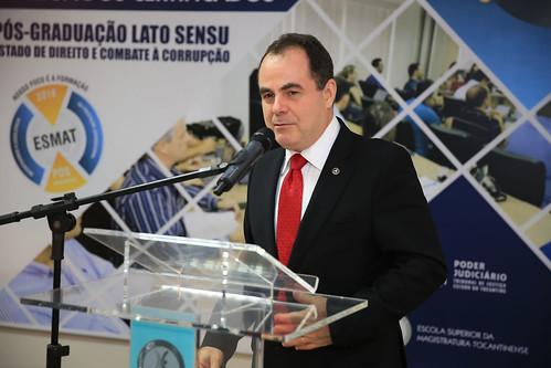 ENTREGA_CERTIFICADOS - PÓS COMBATA A CORRUPÇÃO (2)