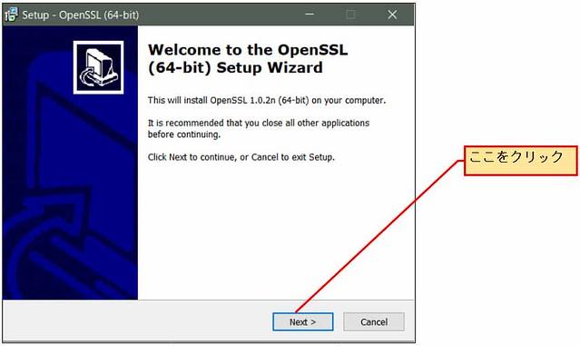 ESP_IDF_OpenSSL_11
