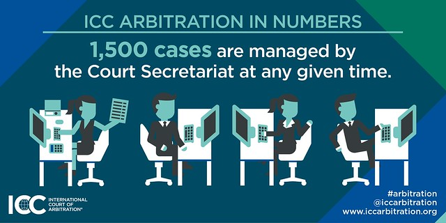 4 icc-arbitration-facts_30652560043_o (4)