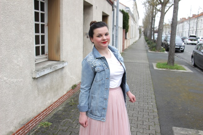 comment-porter-veste-jean-perles-blog-mode-la-rochelle-8