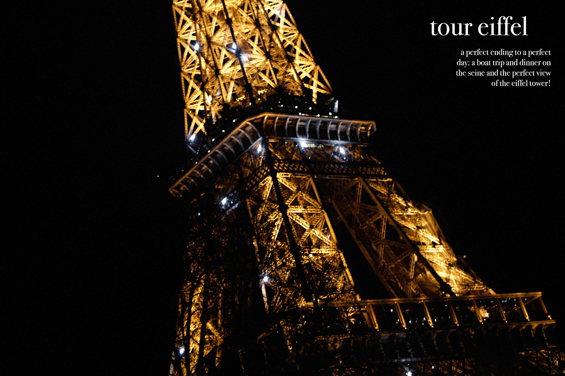 dyson v10 launch paris parisienne press trip launch louvre notre dame eiffel tower sightseeing galeries lafayette parisian style modeblogger lifestyle blog catsanddogsblog ricarda schernus düsseldorf max bechmann fotografie film 1