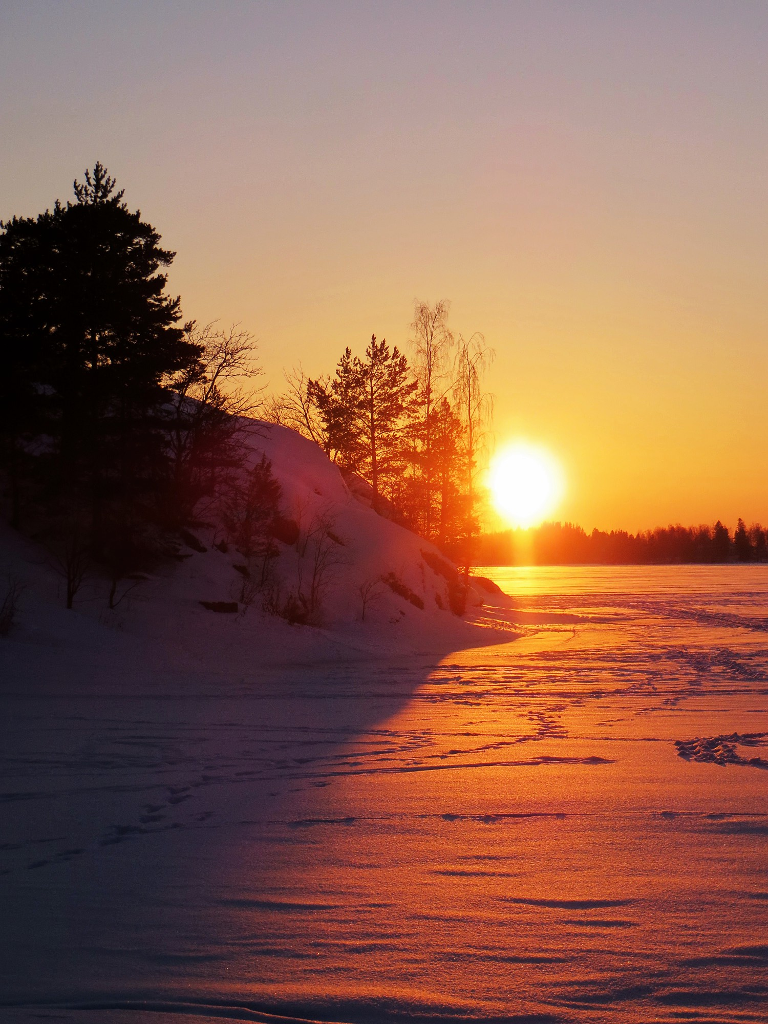 talvenkauneimmat7
