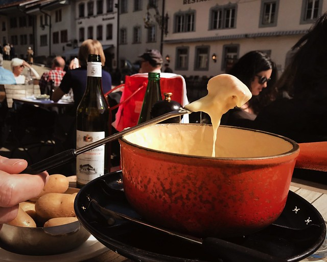 fondue-cr-ciu-travel