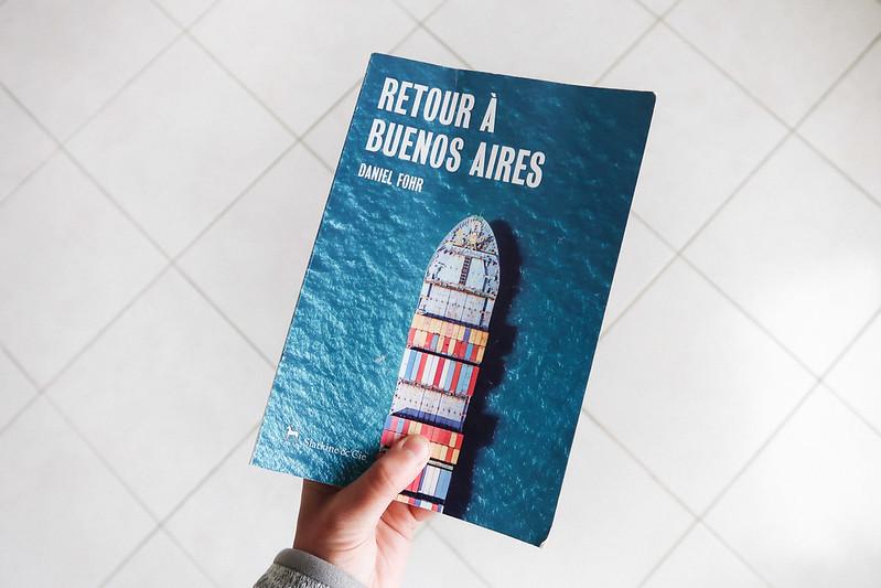 retour-a-buenos-aires.jpg