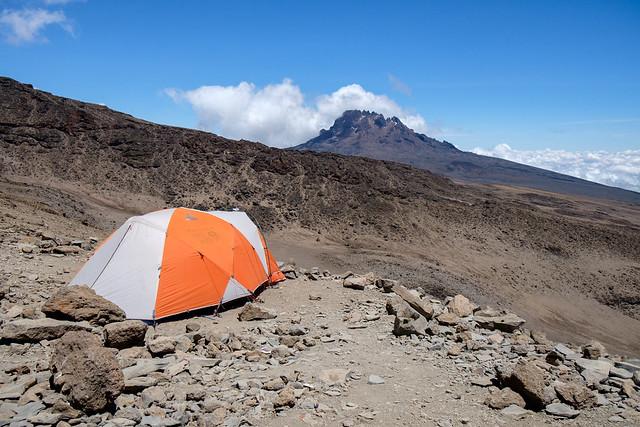 Kilimanjaro - Blog-27