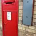 Ipswich VR Wall Box