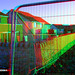 Cairneyhill (3d view with red/blue glasses)