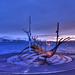 Sólfarið - Sun Voyager by MK|PHOTOGRAPHY