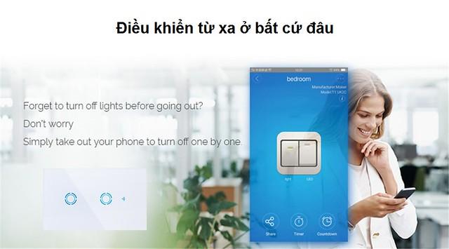 cong-tac-wifi-cam-ung-dieu-khien-tu-xa-chu-nhat-sonoff-shp-st3us