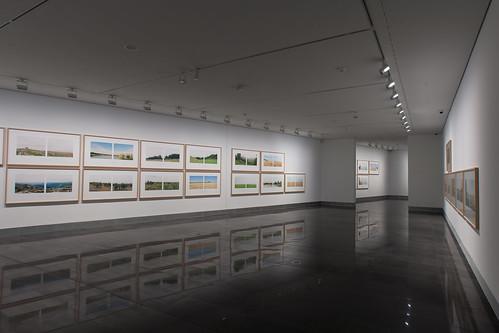 Geografía del tiempo. Fotos de Sala.
