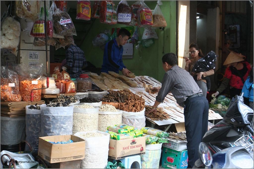 Vietnam_Hanoi_41