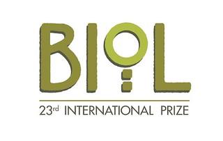 Premio Biol Turi