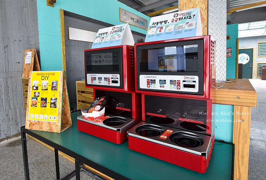 台灣手套博物館-手套工場.彰化景點21