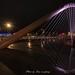 Love bridge by lwj54168