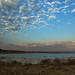 Kariba: vista hacia el este
