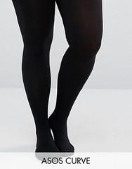6850166-1-black