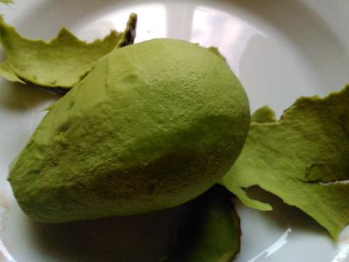 Avocado $1/bag of 4