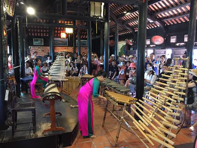 Nha-Trang-Shore-Excursions