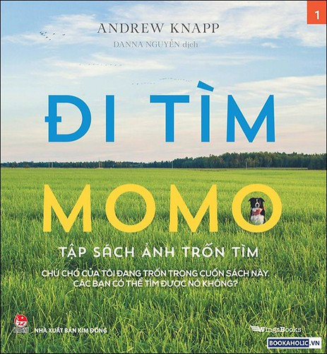 di_tim_momo_bia_tap_1-1
