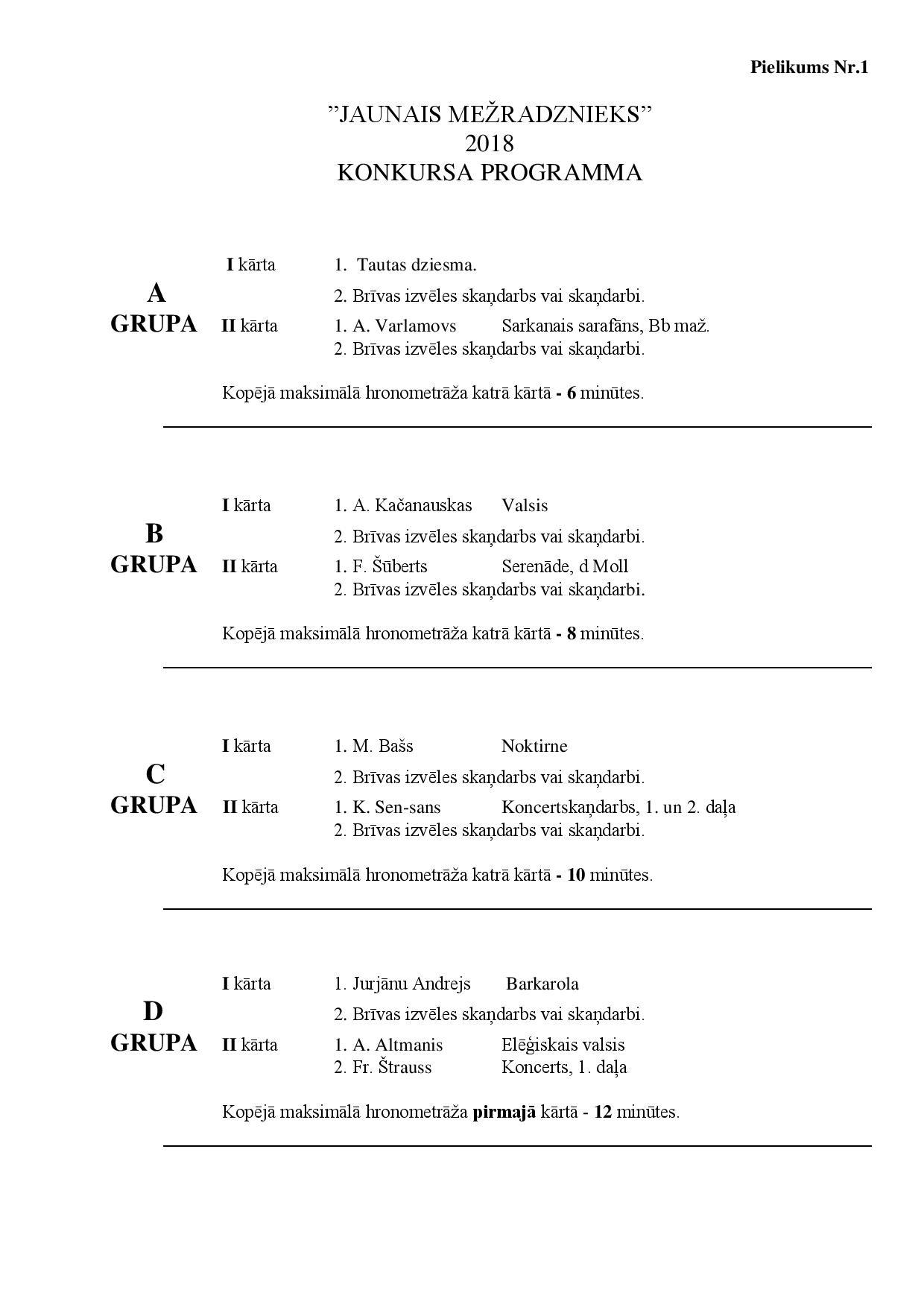 Konkurss_Jaunais mezradznieks_2018_Nolikums_Programma_Pieteikuma anketa_I-page-003