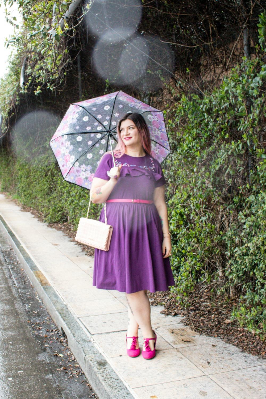 Outfit-plus-size-curvy-abito-eshakti-su-misura-recensione (9)