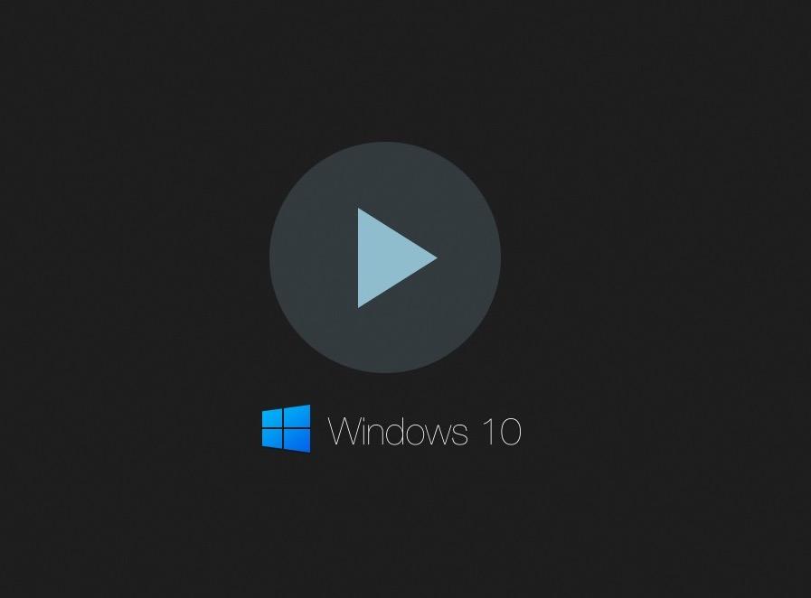 Windows10にGodModeを設定してみる^^;w
