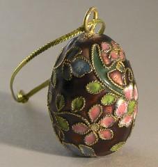 Exquisite Egg