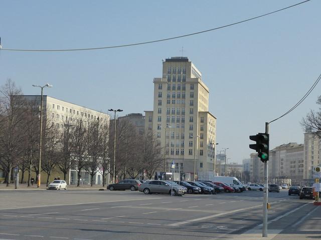 BERLIN  - 3.3.2018