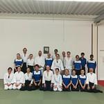 Aikido meets Kickxboxingaargau 10.03.2018