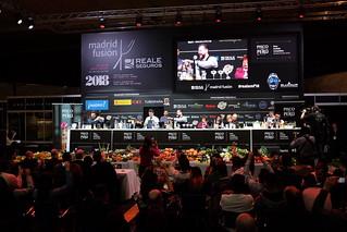 Pisco Cocktail Competition España 2018