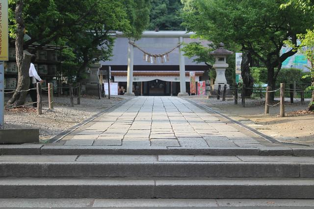 tokiwajinja-gosyuin17006