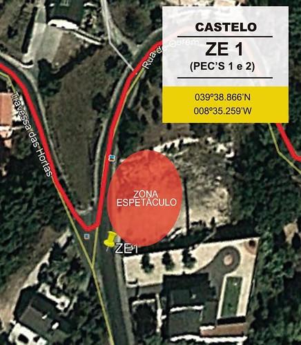 ZE 1 Castelo (1)
