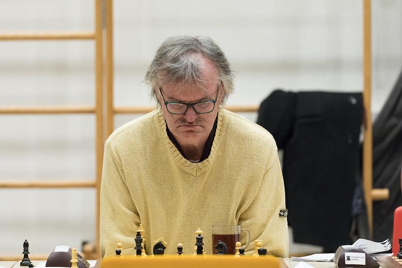 Eddie Janssen