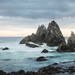 Camel Rock by laurie.g.w