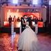 wedding (7 de 21).jpg