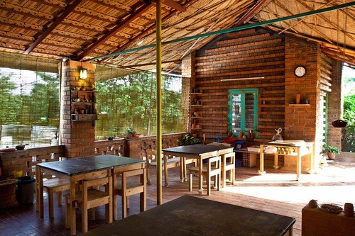 Clay Station, Bangalore. From 5 Incredible Places to Learn Pottery in India