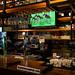 outback steakhouse pasaraya blok m bar - kadungcampur