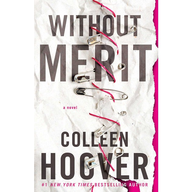 without-merit-colleen-hoover