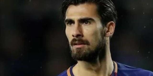 http://cafegoal.com/berita-bola-akurat/jordi-alba-tak-terima-andre-gomes-dicemooh-fans-barcelona-2/