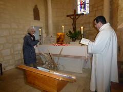 13 - Photo of Saint-Genis-d'Hiersac