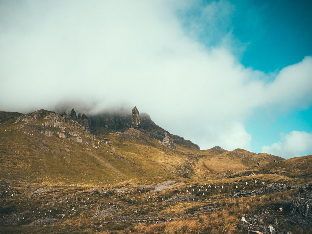 old man of storr skotlanti-3