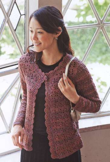 1696_Elegant Crochet Wears (41)