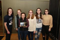 Academic Award Winners-14