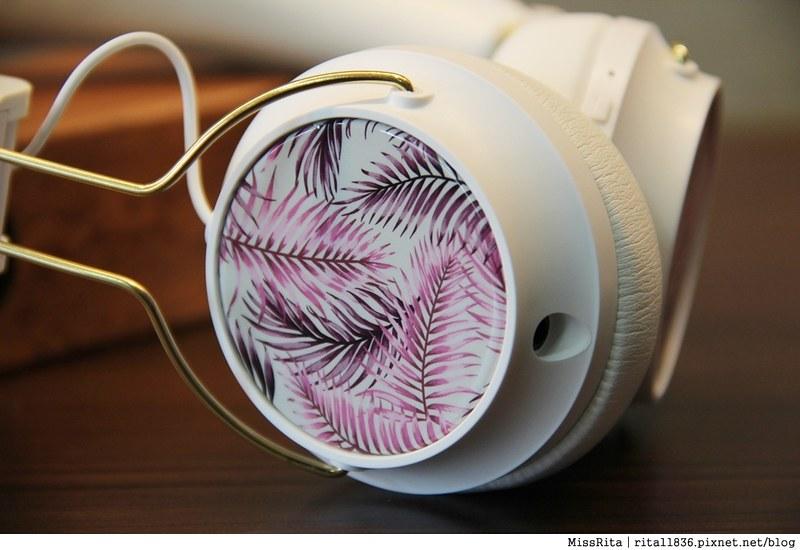 SudioSweden 瑞典sudio 瑞典藍芽耳機 藍芽耳機品牌 藍芽耳機推薦 sudio sudio開箱 REGENT sudioREGENT 無線耳罩式藍牙耳機 藍芽耳機耳殼 耳機推薦29