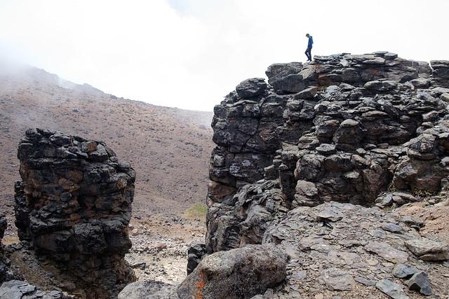 Kilimanjaro - Blog-9