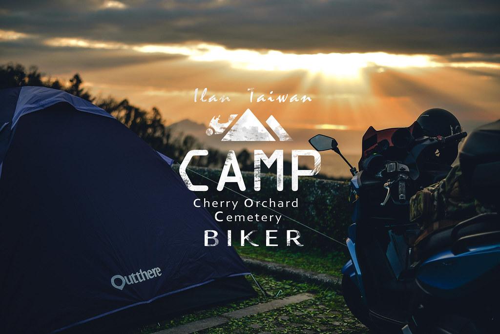 Biker Camp_LOGO