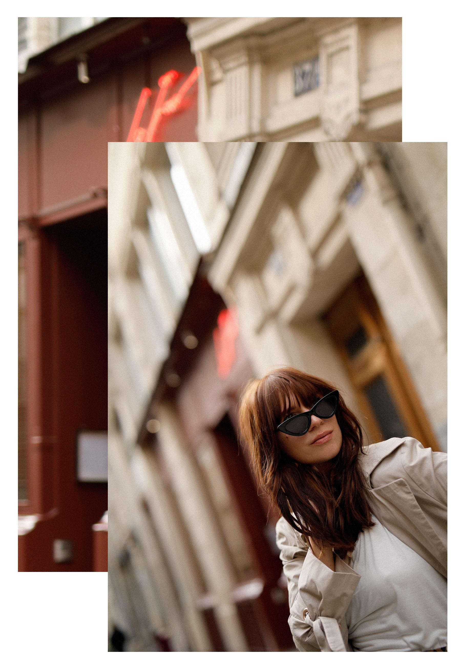 paris love mon amour mint&berry leopard print skirt trench coat valentino rockstud breuninger catsanddogsblog modeblogger styleblog modeblog outfitblog parisienne styliste cats&dogs max bechmann fotografie film düsseldorf 3