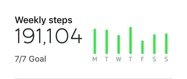 191,104 steps