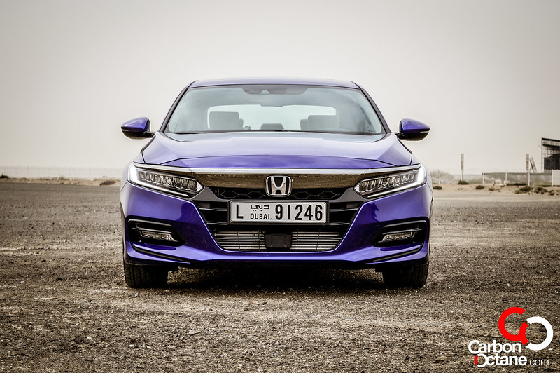 2018-honda-accord-review-first-drive-dubai-carbonoctane-2
